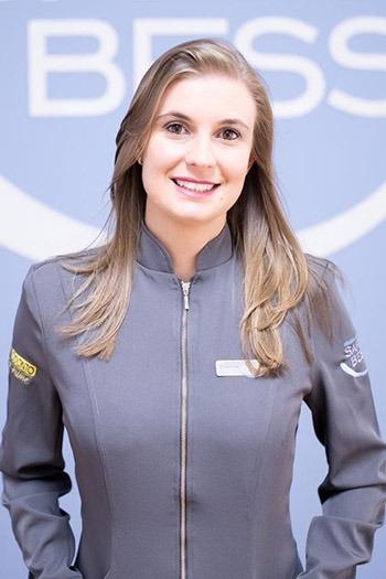 Dra. Paula Delello Macedo