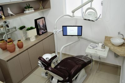 Sarah Bessi Odontologia - 02