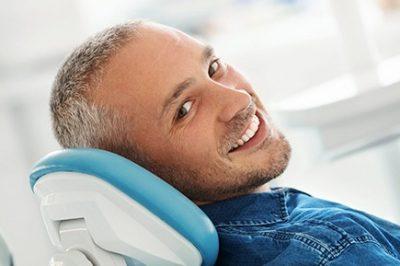 Dentistas em São Carlos